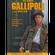 Gallipoli (DVD)