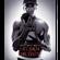 Get Rich Or Die Tryin' - (DVD)