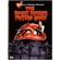 Rocky Horror Picture Show (DVD)