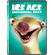 Ice Age: Continental Drift (DVD)