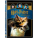 Harry Potter And The Philosopher's Stone (DVD)