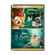 Bambi 1 and 2 Boxset - (DVD)