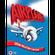 Airplane (DVD)
