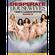 Desperate Housewives Season 3 (DVD)
