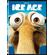 Ice Age (2002)(DVD)