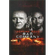 Bad Company (2002) - (DVD)
