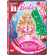 Barbie in the Nutcracker (DVD)