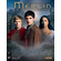 The Adventures of Merlin Season 4 (DVD)