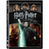 Harry Potter and the Deathly Hallows: Part 2 (2011)(DVD)