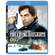 Living Daylights (Blu-ray)