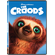 The Croods (DVD)