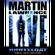 Martin Lawrence - Live Runteldat - (DVD)