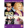 Big Trouble (DVD)