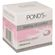 POND'S Lasting Oil Control Vanishing Cream For Normal to Oily Skin - 100ml