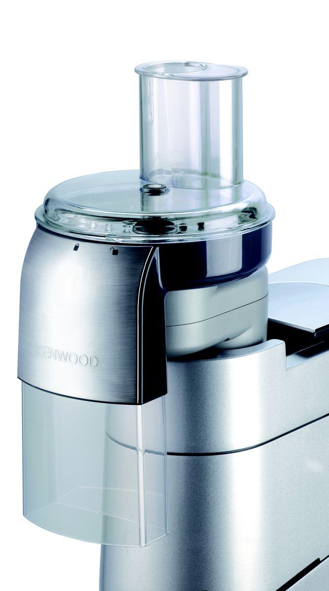 kenwood chef major high speed slicer shredder attachment at340 5011423137773 buy. Black Bedroom Furniture Sets. Home Design Ideas