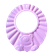 4aKid - Shampoo Cap - Pink