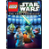 Lego Star Wars: The Yoda Chronicles (DVD)