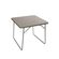 OZtrail - Classic Table - Silver
