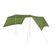 OZtrail - Camper Fly - Green
