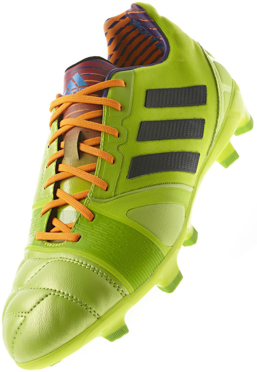 8ed793259 ... promo code for mens adidas nitrocharge 2.0 trx fg soccer boot 76bcc  02004
