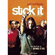 Stick It (DVD)