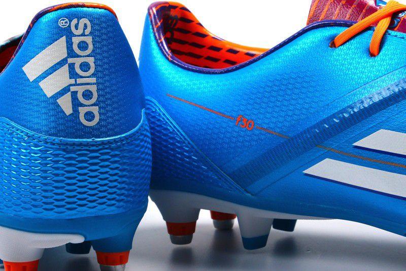 online store 56d4d 3b5c2 ... hot mens adidas f30 xtrx sg soccer boot dc3a6 5a7ad