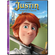 Justin And The Knights Of Valour (DVD)