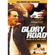 Glory Road (DVD)