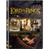 Lord of the Rings The Motion Picture Trilogy (3 Disc Set)(DVD)