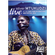 MTUKUDZI OLIVER - Live At The Cape Town International Jazz Festival 2002 (DVD)