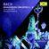 Bach/virtouso - Brandenburg Concertos Nos.1-3 (CD)
