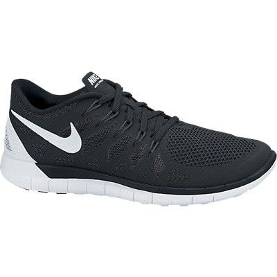 black nike shoes south africa