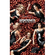 Desperate Housewives Season 2 (DVD)