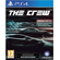 The Crew (PS4) Limited edition