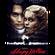 Sleepy Hollow (DVD)