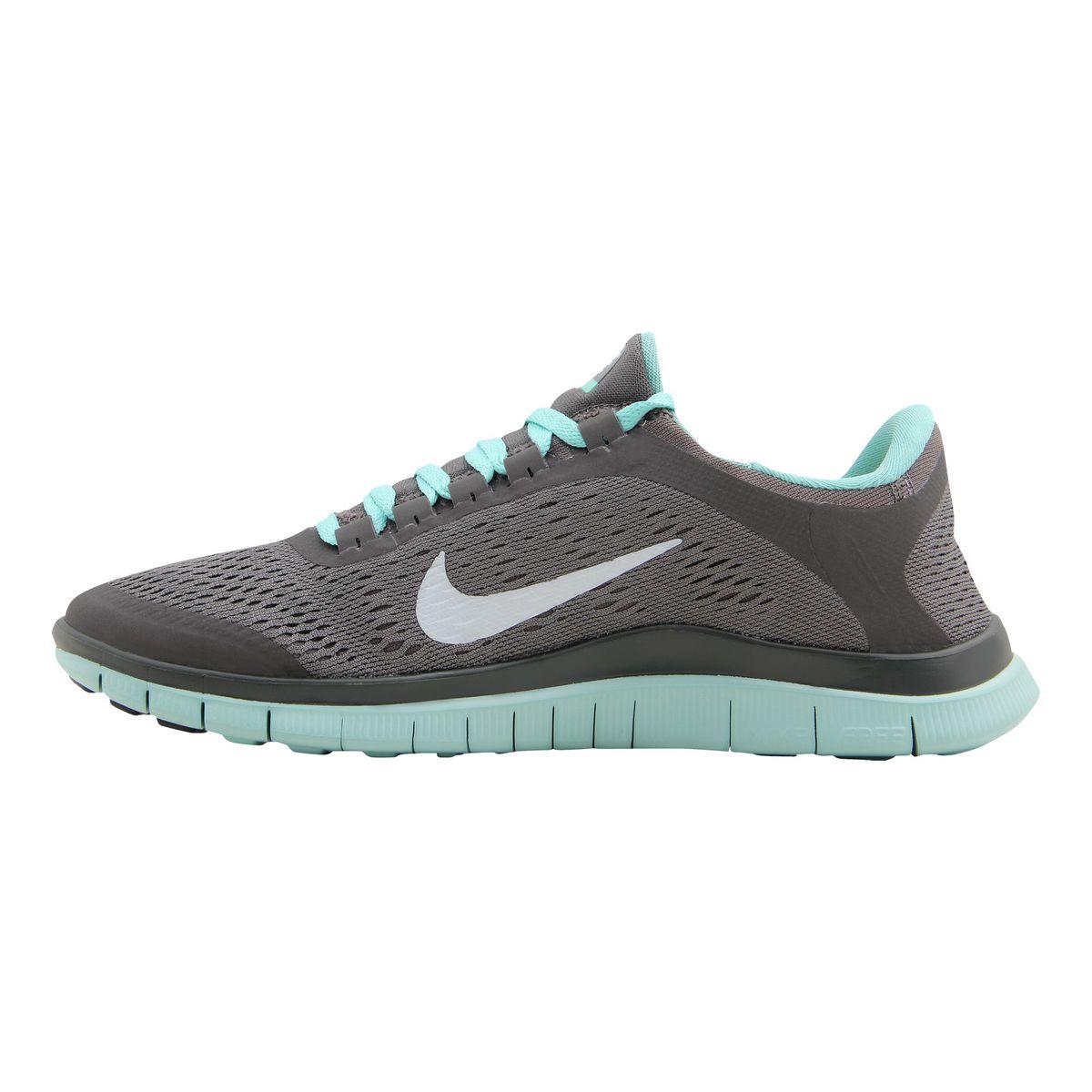 Nike Free 3 V5 Uke