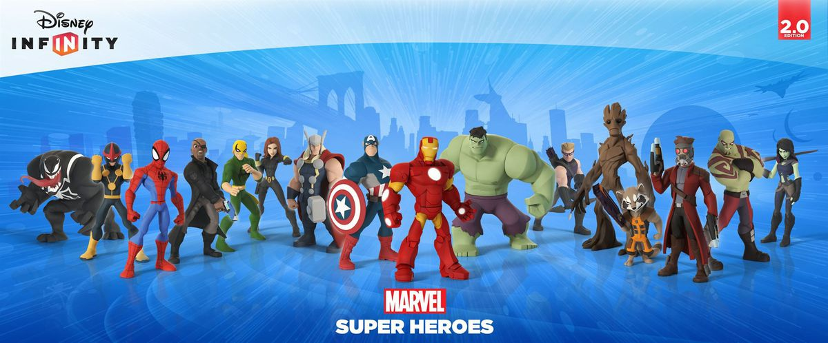 infinity 360. disney infinity marvel super heroes avengers starter pack (xbox 360) 360