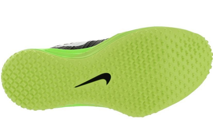 ... Men's Nike Lunar TR1 Cross Training Shoe