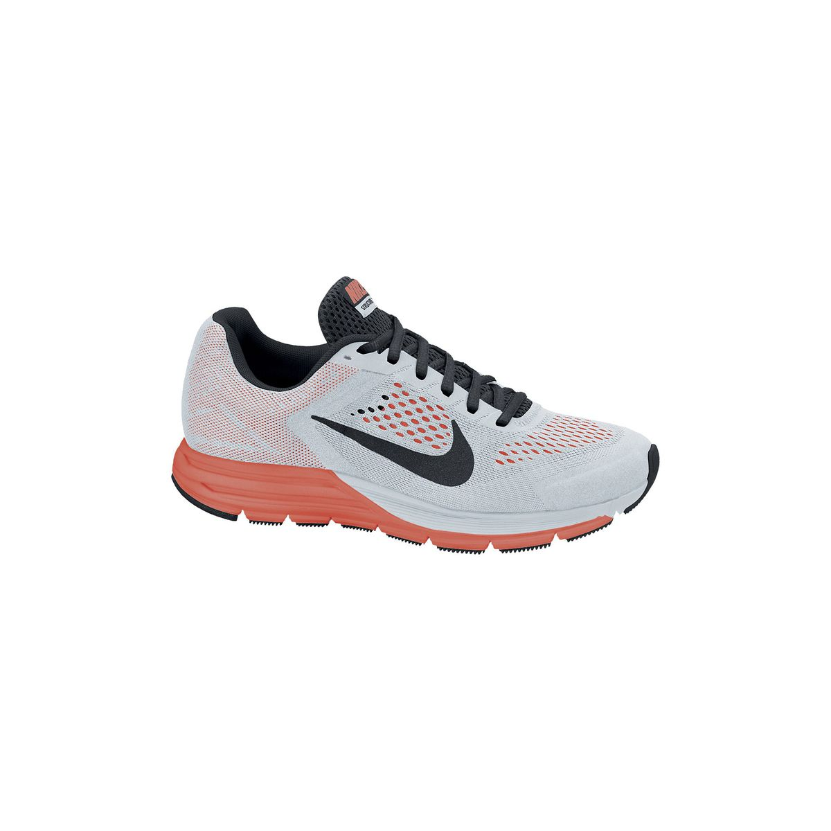 nike zoom structure 17 Sale ,up to 39