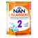 Nestle - Nan Pelargon Stage 2 Starter Infant Formula - 900g