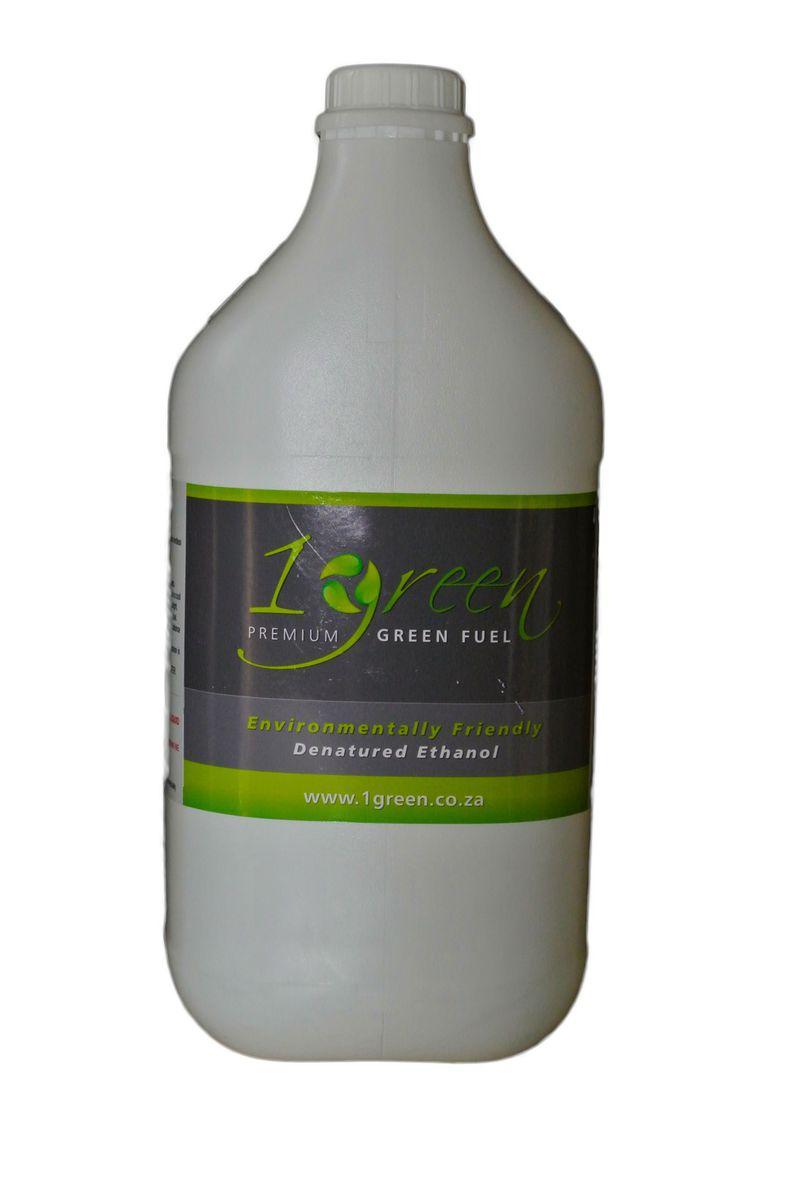 1green curved freestanding bio ethanol fireplace white buy