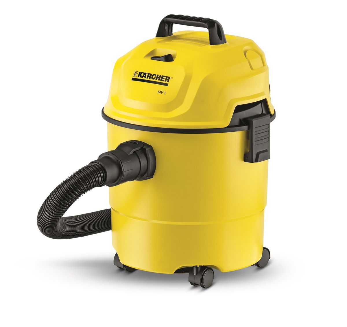 karcher wd vacuum cleaner
