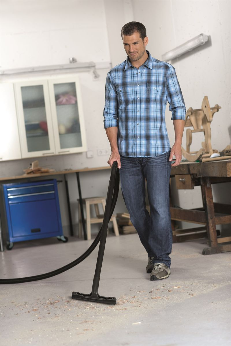 karcher wd3 premium vacuum cleaner buy online in south africa. Black Bedroom Furniture Sets. Home Design Ideas