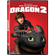 How To Train Your Dragon 2 (DVD)