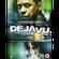 Deja Vu (2006) (DVD)