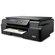 Brother DCP-J105 3-in-1 Multifunction Wi-Fi Inkjet Printer