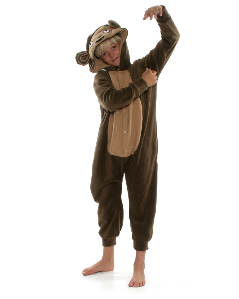 Team up with us to win free, superfly adult onesies and get awesome rewards. Thanks to Onesie South Africa's Forget the Winter Campaign.
