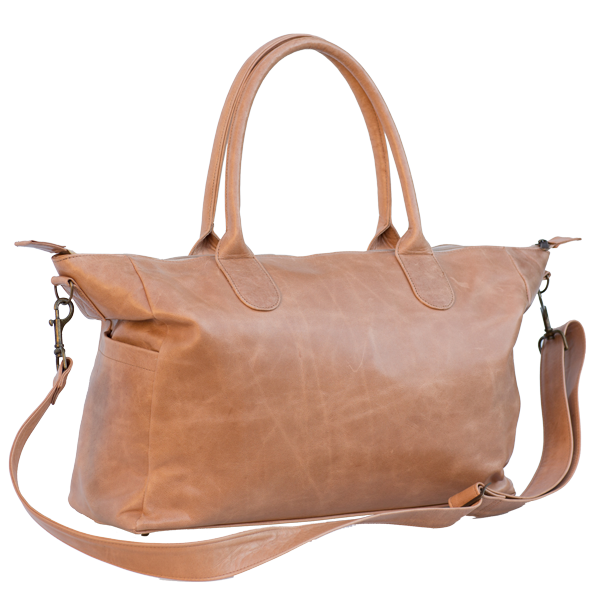 mally leather bags mally leather baby bags tan leather baby bag buy online in south africa. Black Bedroom Furniture Sets. Home Design Ideas
