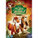 Fox And The Hound (Special Edition)(DVD)
