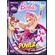 Barbie: Princess Power (DVD)